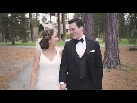 valhalla-weddings-on-the-shores-of-lake-tahoe