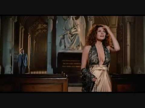 Bluebeard - Great Moments In Cleavage - The Sins Of Raquel Welch