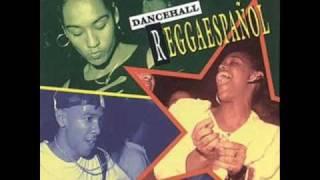 Reggaespañol Spanish Reggae Hits [Plena Old School]