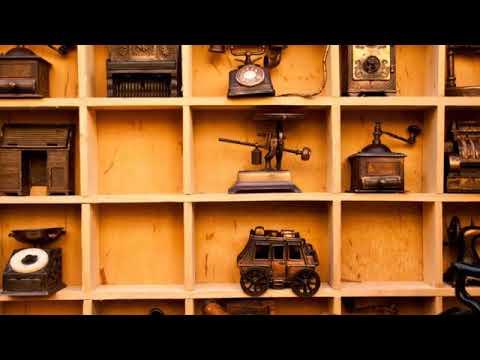 Office Furniture | Ephrata, PA - Martin's Furniture