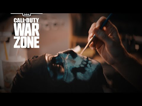 Call Of Duty®: Warzone Overview