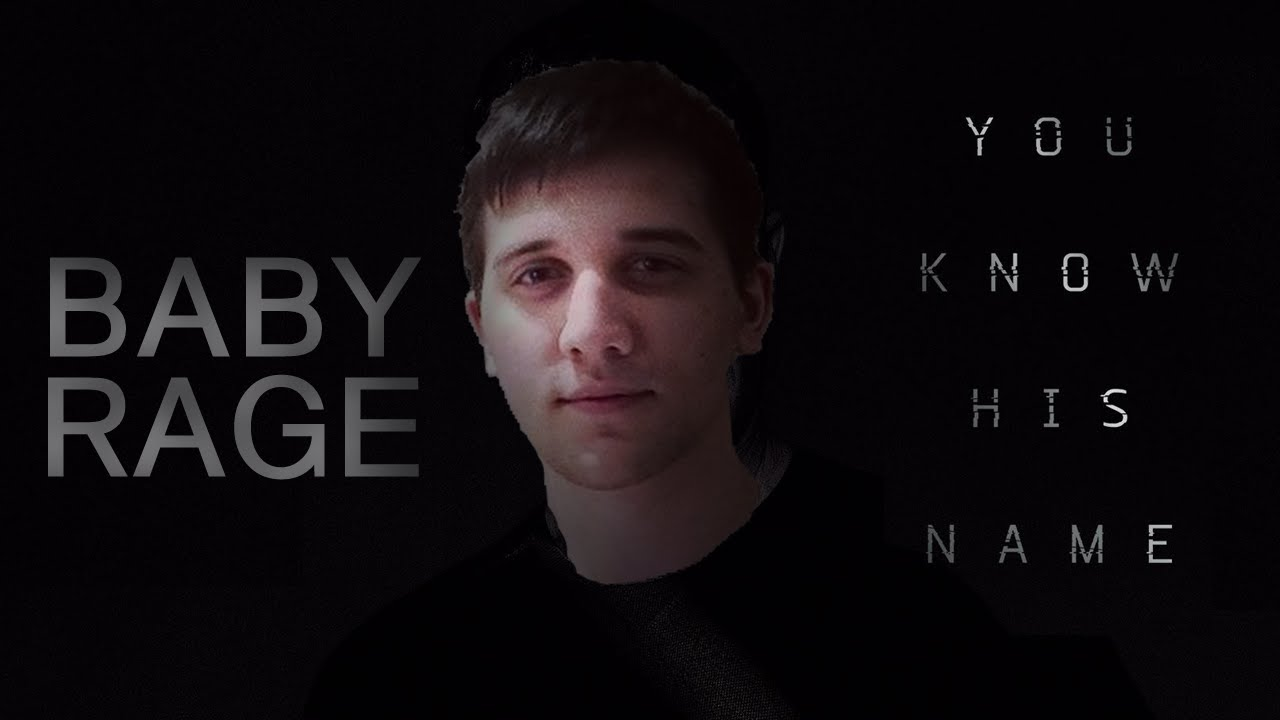 Dota 2 Arteezy You Know His Name BabyRage YouTube