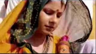 Raja Rani - Euphoria, Gully
