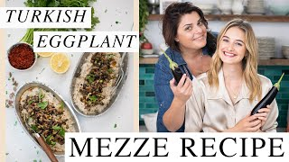 Tasty Vegetarian Recipes w Refika  Learning To Cook Like A Chef &amp Easy Healthy Recipes  Sanne