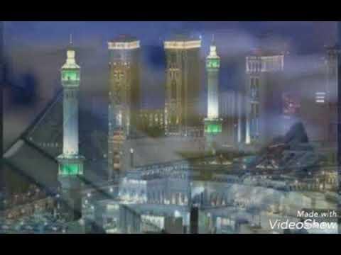 Islamic devotional cut songs🕋🕋🕋