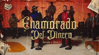 Farruko_&_Maestro_-_Enamorado_Del_Dinero_(Carbon_Fiber_Music)