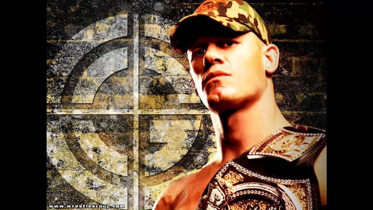 21 best wwe theme song ringtones images | wwe theme songs, theme.