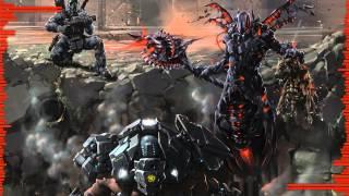 [Dubstep] Code: Pandorum - Rattata (Imperium Remix) [DJ FR0ST Promotions] (Free Download)