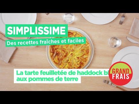 s2---Épisode-56-:-la-tarte-feuilletée-de-haddock-blanc-aux-pommes-de-terre