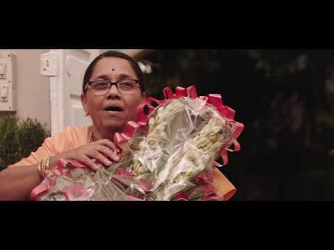 Gudiya - #MomBeAGirlAgain