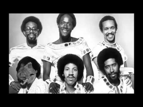 lady - the commodores  (slowd)