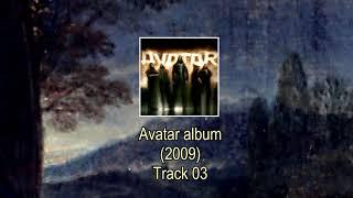 Avatar - Shattered Wings (Legendado + Lyrics)