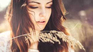 Chillout - Felix Cartal - New Scene (feat. Ofelia) (CRNKN Remix)