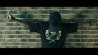 Смотреть клип N'Pans Feat Daria - Woman, Mulher, Женщина