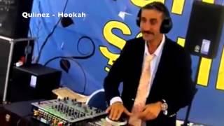 çılgın türk dj
