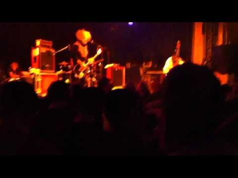Melvins - A History Of Drunks - Live in Montreal - 07/03/12 mp3