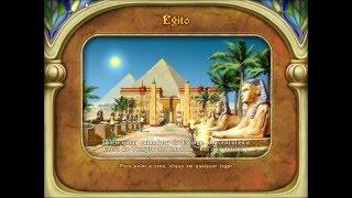 Call Of Atlantis - Parte 10