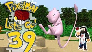 Pixelmon Letand39s Go - Ep39 - Was It A Good Trade Minecraft Pokemon Pixelmonletsgo