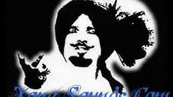 sarwan bacha-the remix -kuldeep manak