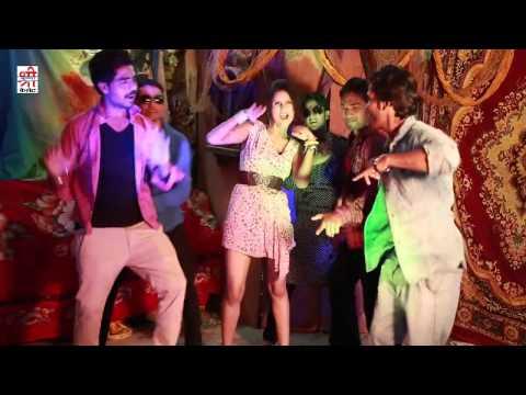 Choro Bye Bye Kar Giyo Rajasthani