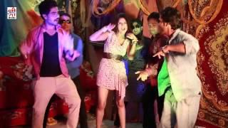 Download lagu Choro Bye Bye Kar Giyo Rajasthani
