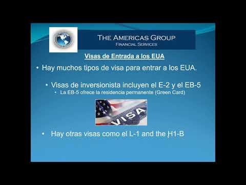 Seminario para Guatemala, El Salvador y Nicaragua