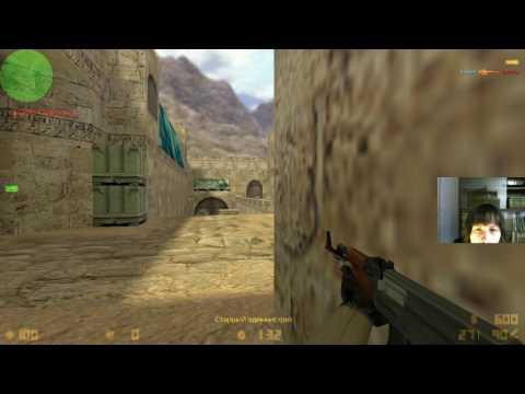 Игры Майнкрафт стрелялки с командой