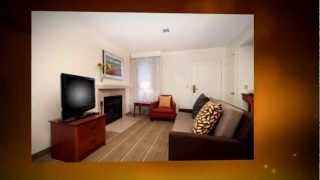 Los Angeles CA Hotels - Residence Inn Los Angeles LAX/Manhattan Beach Hotel