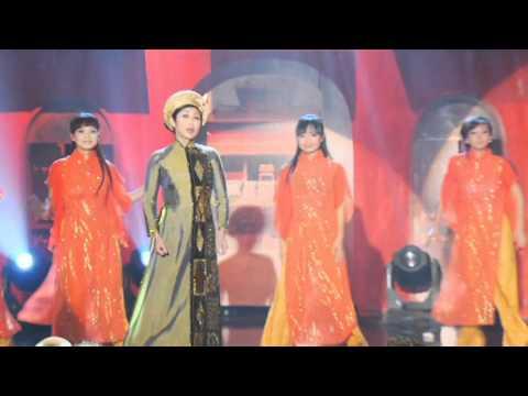 08 Mung Nang Xuan Ve Thien Kim ASIA Xuan Hy Vong 015