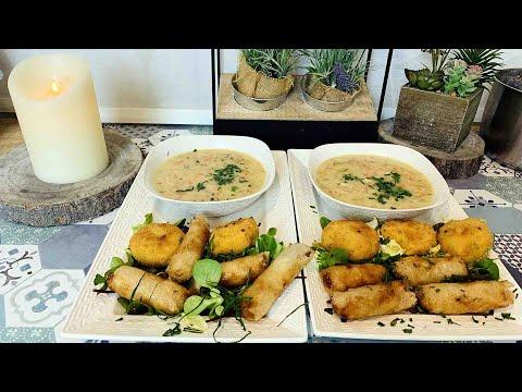 {spécial-ramadan-2020}-idée-de-repas-avec-du-poulet