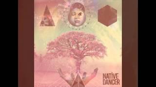Native Dancer EP Teaser
