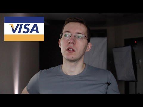 Как долго делают кредитную карту в сбербанке