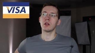 видео как получить кредитку в сбербанке