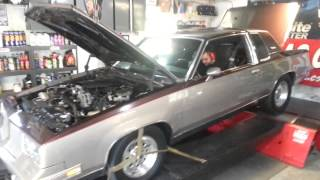 cutlass turbo ls 4 8 ljms cam