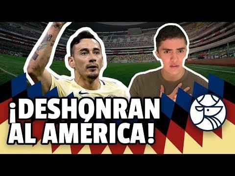 Renato Ibarra y Sambueza, ¿quién debe regresar al América? | El Nido del Guapi Ep. 6
