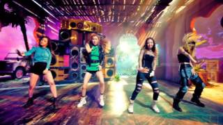 Новая программа K-POP TIME на BRIDGE TV