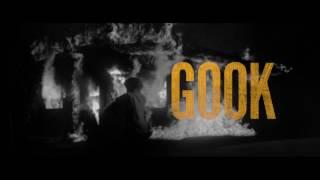 GOOK Official Teaser - Trailer