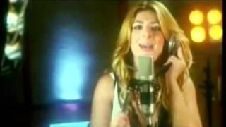 بديا     اغاني  عبري    روعه  2011