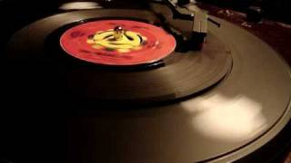 The Marketts-Out Of Limits-45 Rpm