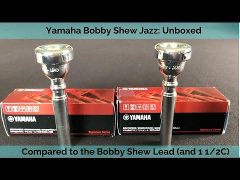 Bobby Shew Jazz