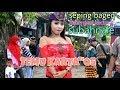 Sasak seping bageq Terbaru,kelampan kecimol,subahnale by Temu Karya 05