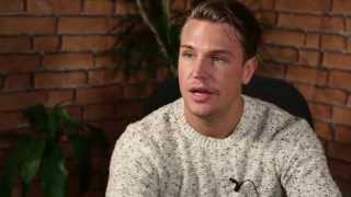 THE SIC LIFE WITH TOM ZANETTI - Episode 1: Introduction
