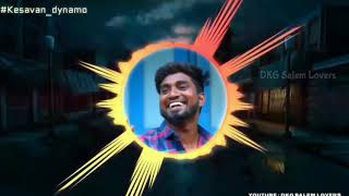 Thanks for watching kindly, subscribe, like and share lovely ... dkg salem lovers #kesavan_dynamo *************************************************** ★ downl...