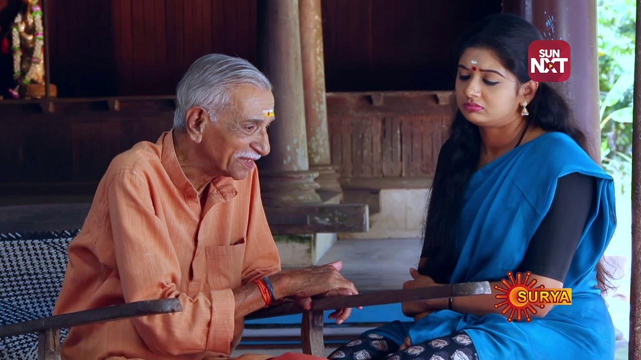 Thenum Vayambum | 6th Dec 2018 | Surya TV