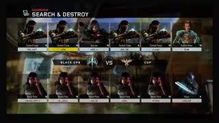 Call of Duty®: Black Ops III_20180705232919