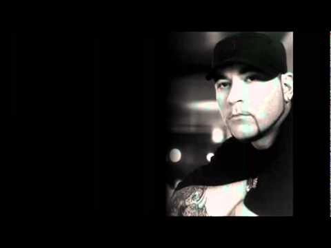 Everlast - Broken