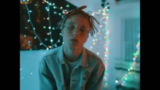 Смотреть клип песни: T-Fest - Фиолетовое небо