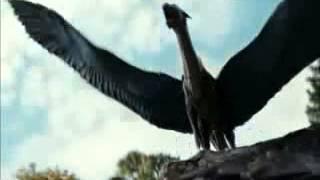 Saphira and Eragon: Unbreakable