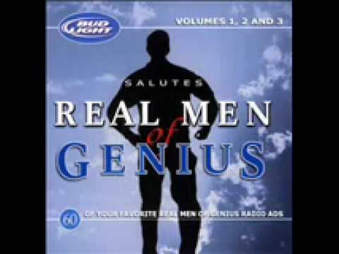 Captivating Bud Light Real Men Of Genius Power Hour Idea