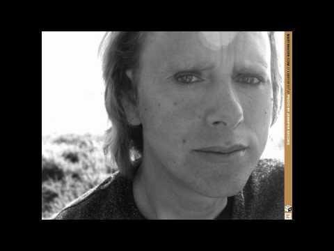 Martin L. Gore - Das Lied Vom Einsamen Mädchen